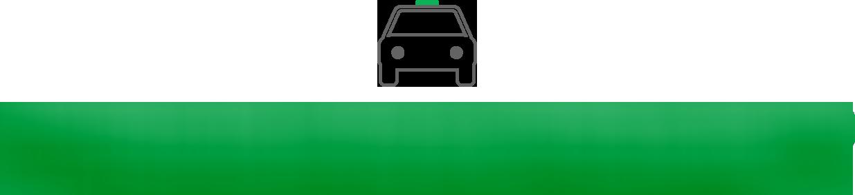 Tenemos Mas de 20 años de experiencia satisfaciendo tus expectativas de servicio.