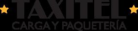 Taxitel Carga y Paquetería