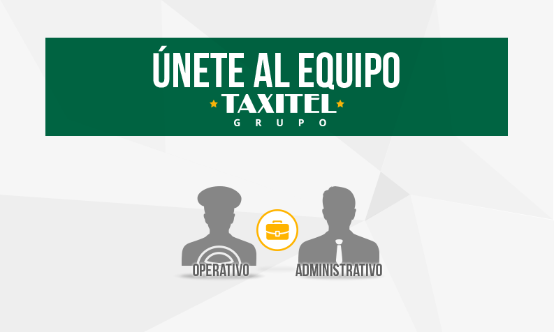 Taxitel