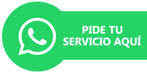 Pedir servicio WhatsApp
